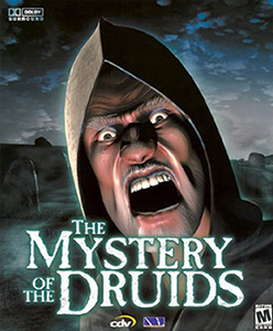 mystery-of-the-druids
