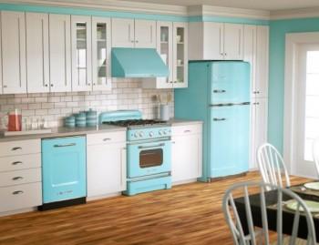 decor-conscious-appliances-for-designer-kitchens-1