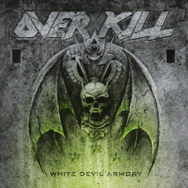 Overkill-white-devil-armory