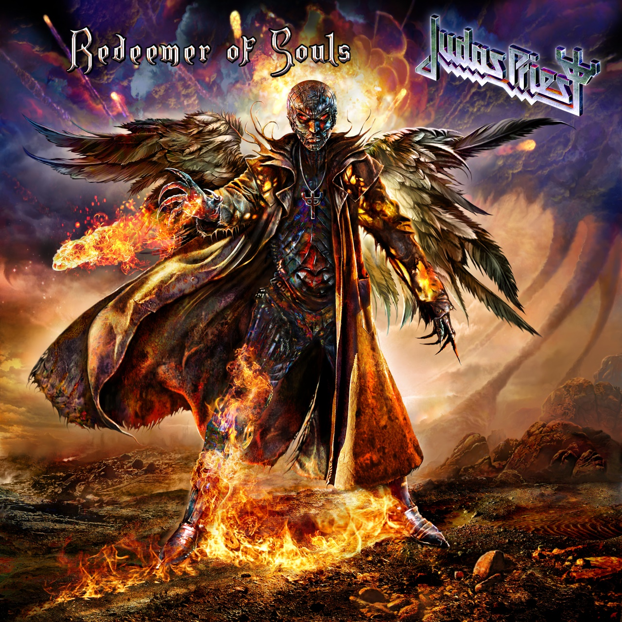 Redeemer-of-souls-Judas-priest