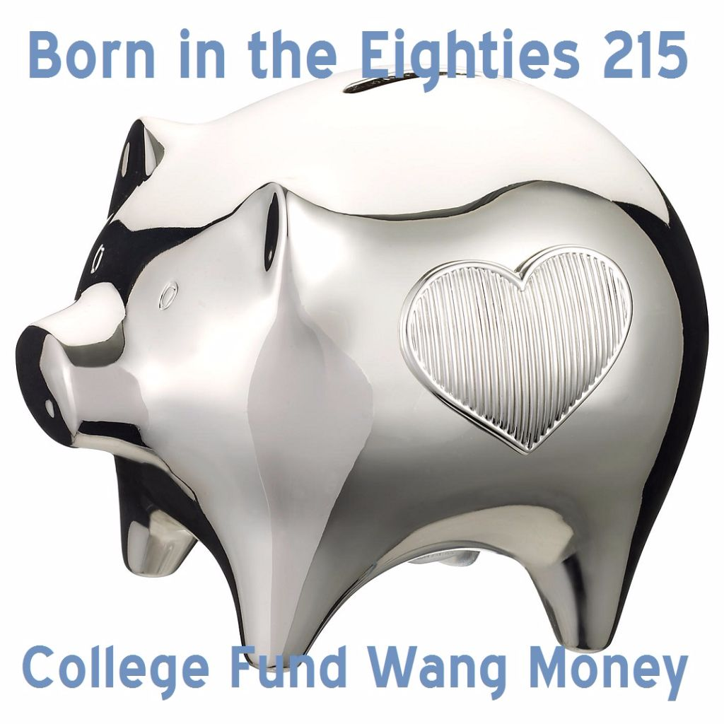 college fund wang money