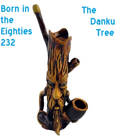 danku-tree