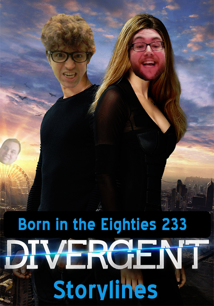 divergent-storylines
