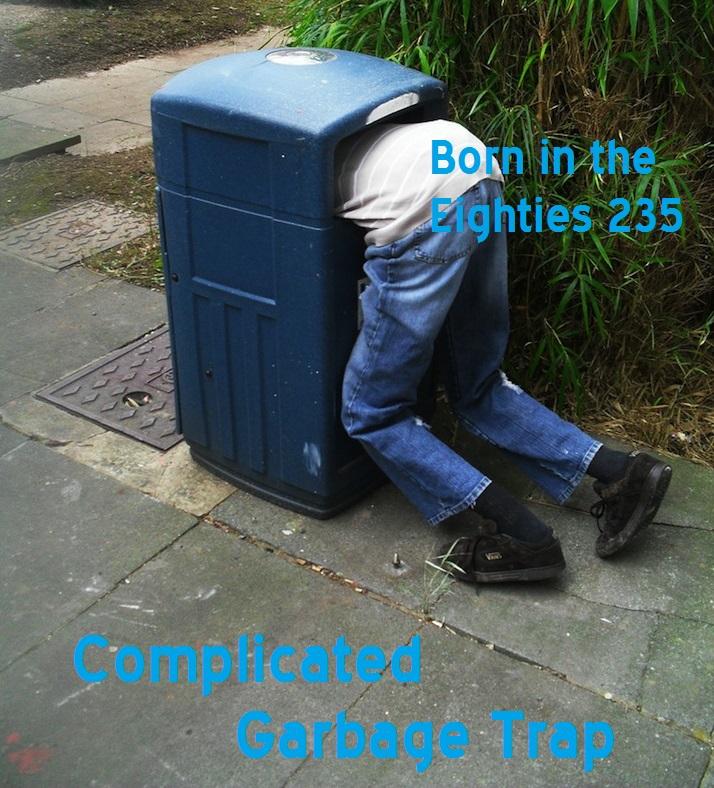 garbage-prank