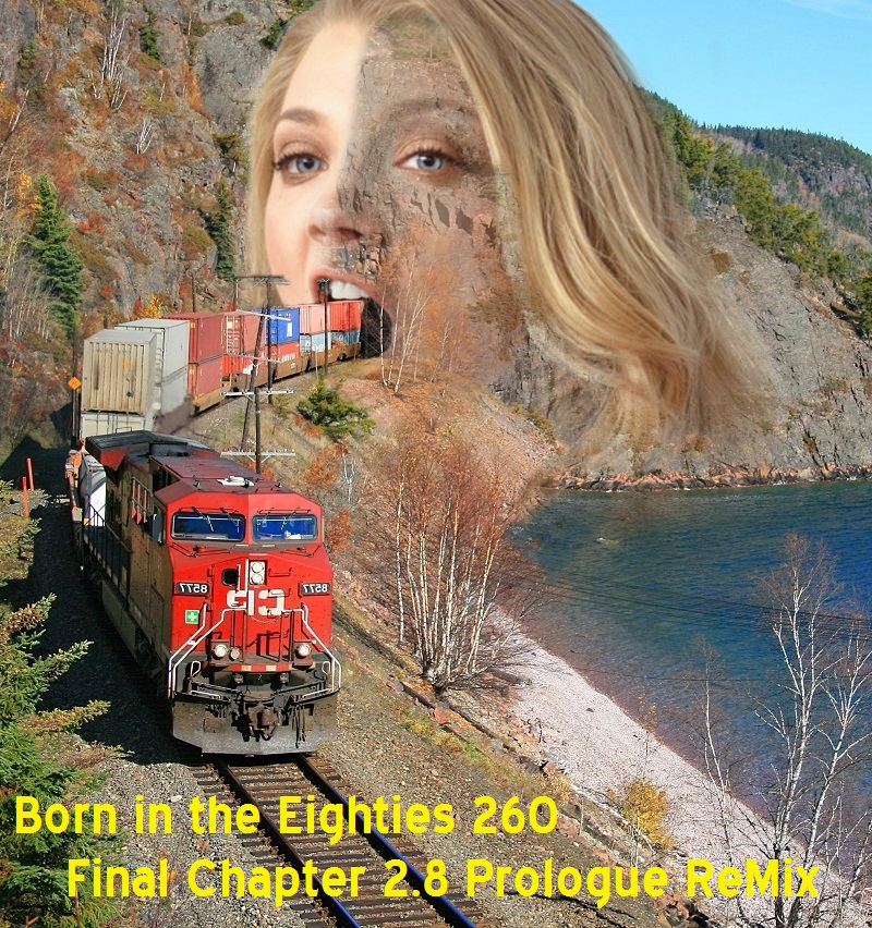 born in the eighties 260 final chapter 2 8 prologue remix born in